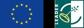 Den Europæiske Landbrugsfond for Udvikling af Landdistrikterne: Europa investerer i landdistrikterne